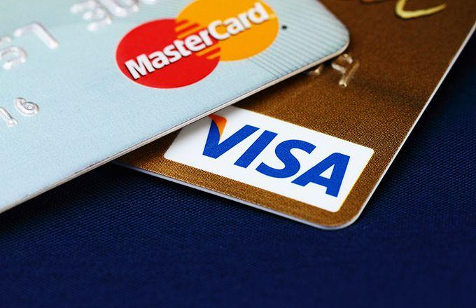 Top 5 FAQs on Everything You Need to Know About Credit Cards
