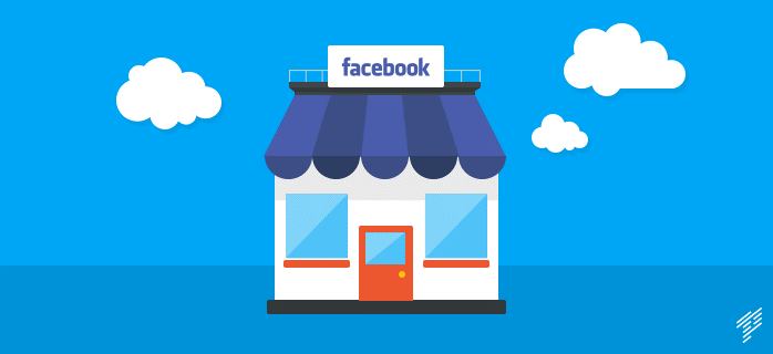 Benefits of Facebook Business Page