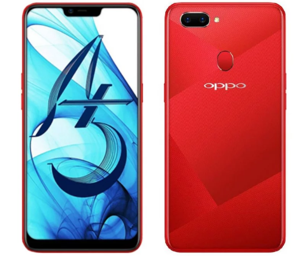 Oppo Smartphones Under 15000: Top 6 Models to Choose From