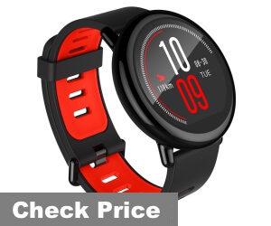 smartwatch Amazfit 300x250