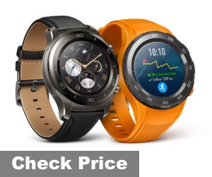 smartwatch Huawei Watch 300x250