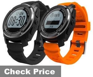 smartwatch S928 300x250