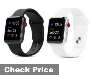 smartwatch apple watch 3 300x250