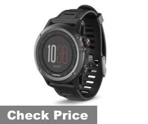 smartwatch fenix3 300x250