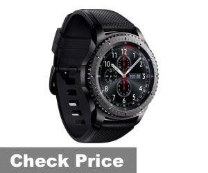 smartwatch gear s3 300x250