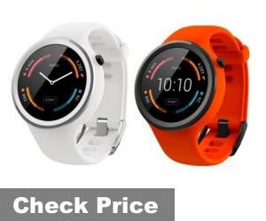 smartwatch moto 360 sport 300x250