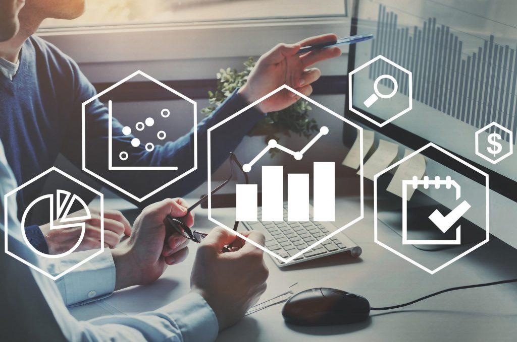 NetBase Quid Market Intelligence